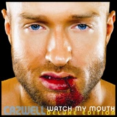 Watch My Mouth (Deluxe Edition) cover art