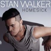Homesick (Single Version) [feat. Kayo]