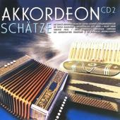Akkordeon Schätze, Folge 2