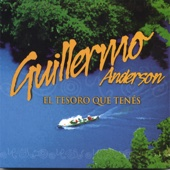 Tesoro Que Tenes - Guillermo Anderson
