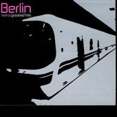 Metro (Re-Recorded)