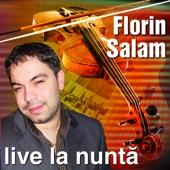 Live la Nunta / Live At the Wedding Party