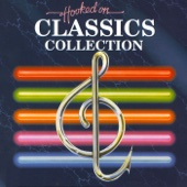 Royal Philharmonic Orchestra - Hooked On Classics (Pt. 3) artwork