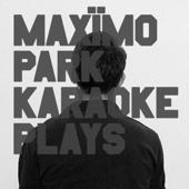 Karaoke Plays - EP