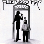 Fleetwood Mac - Landslide  artwork