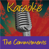 Karaoke - The Commitments