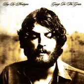 Download Ray LaMontagne - You Are the Best Thing