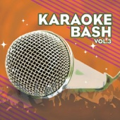 Hey There Delilah (Karaoke Version)