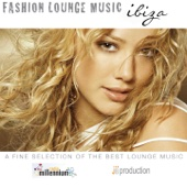 Fashion Lounge: Ibiza