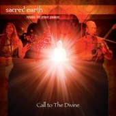 Call to the Divine
