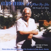 That's All I'll Ever Ask Of You - Cliff Ayers