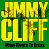 pochette album Many Rivers to Cross