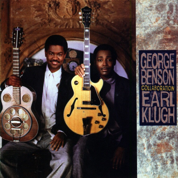 (Download) Earl Klugh & George Benson -Collaboration Album 320 kbps mp3