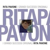 Grandi successi originali: Rita Pavone