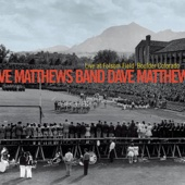 Live At Folsom Field, Boulder, Colorado cover art