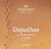 Rajasthan - A Celebration of Life