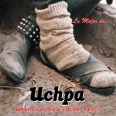 Lo Mejor De Quechua Rock & Blues - Peru