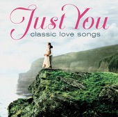 Just You - Classic Love Songs | Various Artists