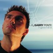 Gabry Ponte - Geordie (Radio Mix) artwork