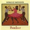 Magalenha - Sergio Mendes