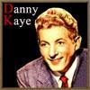 Vintage Music No. 143: Danny Kaye, Danny Kaye