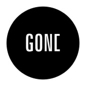 I'll Be Gone (Extended Original) [feat. Jazzu]
