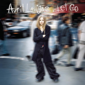 Complicated - Avril Lavigne
