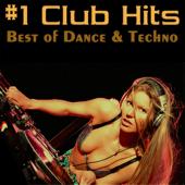 #1 Club Hits, Vol.1 - Best of Dance & Techno