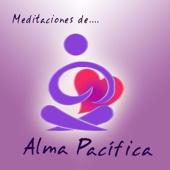 Meditaciones De Alma Pacífica - Lite