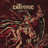 Download Seediq Bale - Chthonic on iTunes (Heavy Metal)