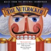 George Balanchine's The Nutcracker (Music from the Original Soundtrack)