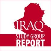 The Iraq Study Group - The Iraq Study Group Report (Unabridged) [Unabridged Nonfiction]  artwork