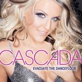 Evacuate the Dancefloor cover art