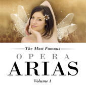 The Most Famous Opera Arias Vol. 1