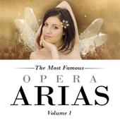 [Download] Mozart - the Magic Flute MP3