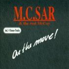MC SAR & THE REAL MC COY It's on you