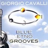Giorgio Cavalli - Indi artwork