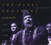 Qawwali: Sufi Music of Pakistan