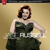 Golden Voices: Jane Russell (Remastered)