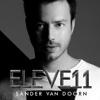 Eleve11 (Bonus Track Version)