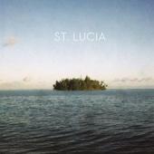St. Lucia - Closer Than This artwork