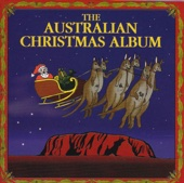 The Australian Christmas Album