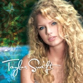 Our Song - Taylor Swift