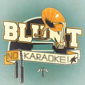 No Karaoke