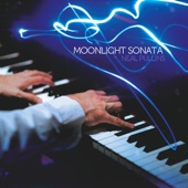 Moonlight Sonata - Neal Pullins