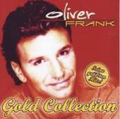 Oliver Frank: Gold Collection