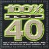 100% Top 40