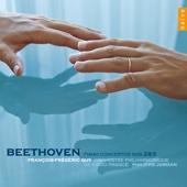 Concerto Pour Piano Et Orchestre No. 2: II. Adagio