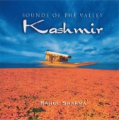 Kashmir - Sounds of the Valley
