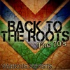 Back to the Roots: The 70's, 2011